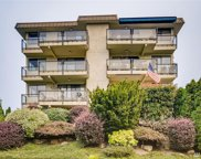 217 Alder St Unit 203, Edmonds image