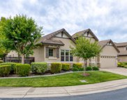 1353  Oak Valley Drive, Lincoln image
