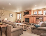 57127 Fremont, Sunriver, OR image