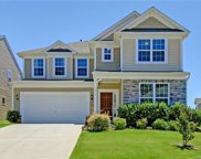 133  Four Seasons Way, Mooresville image