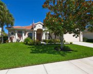 15103 Sundial Place, Lakewood Ranch image