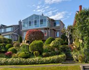 3207 Quesnel Drive, Vancouver image