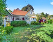 50 Lincoln Blvd, Bethpage image