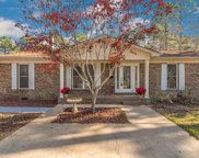 6265 East Bay Blvd, Gulf Breeze image