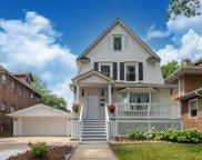 3244 Maple Avenue, Berwyn image