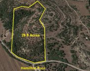 24319 Hamilton Pool Rd, Dripping Springs image