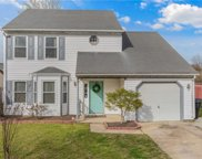 1210 Saddlebred Drive, Southwest 2 Virginia Beach image