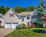 18 RED BUD LN, Green Brook Twp. image