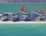 1540 Gulf Boulevard Unit 304, Clearwater image