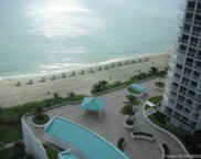16445 Collins Ave Unit #1928, Sunny Isles Beach image
