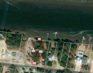 604 E Yacht Drive, Oak Island image