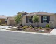 6561  Primavera Lane, El Dorado Hills image