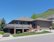 486 Wyoming Circle, Golden image