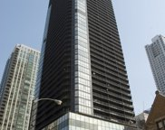 10 E Ontario Street Unit #3106, Chicago image