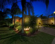 11168 SW Birch Tree Circle, Port Saint Lucie image
