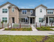 50 Lucca Ave, Morgan Hill image