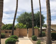13347 W Copperstone Drive, Sun City West image