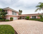 107 Windward Island, Clearwater image