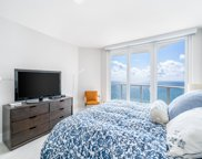 16485 Collins Ave Unit #2732, Sunny Isles Beach image