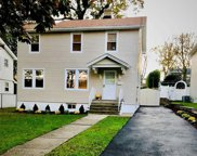 66 Central Avenue, Hasbrouck Heights image