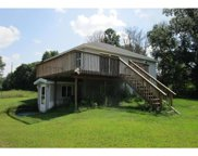 12777 County Road 3, Clear Lake image