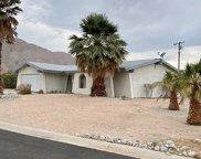 60370     Cramer Street, Palm Springs image
