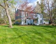 470 Huntington, Ann Arbor Township image