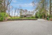 21 Avon  Court, Dix Hills image