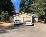 9615 121st Street SW, Lakewood image
