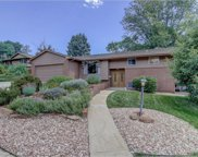 2724 South Kendall Way, Denver image
