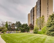 7877 East Mississippi Avenue Unit 108, Denver image