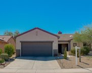 17627 N Thoroughbred Drive, Surprise image