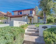 28024 Valcour Drive, Canyon Country image