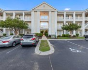901 West Port Dr. Unit 207, North Myrtle Beach image