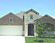 7802 Waterford Path, San Antonio image