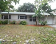 1448 SW 10th St, Fort Lauderdale image