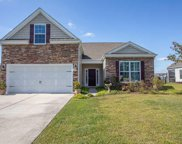 229 Cable Lake Circle, Carolina Shores image