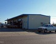 915 W Hatcher Road, Phoenix image