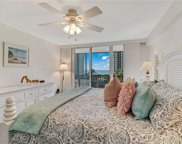 11030 Gulf Shore Dr Unit 404, Naples image