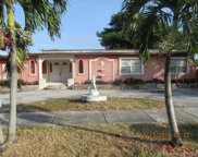 7885 Sw 26th St, Miami image