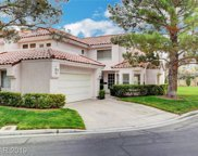 6938 Emerald Springs Lane, Las Vegas image