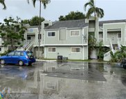 3401 NW 44th St Unit 204, Oakland Park image