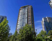 583 Beach Crescent Unit 2201, Vancouver image