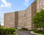 7061 N Kedzie Avenue Unit #1101, Chicago image