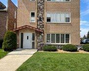 10418 Mayfield Avenue, Oak Lawn image