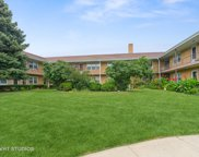 5916 N Odell Avenue Unit #2A, Chicago image