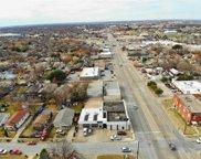 1551 W Berry Street, Fort Worth image