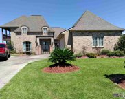 41224 Lakefront Ave, Gonzales image