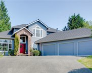 13231 46th Place W, Mukilteo image