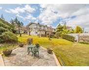 8053 Burnfield Crescent, Burnaby image